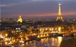 Kleine Romantische Hotels In Paris