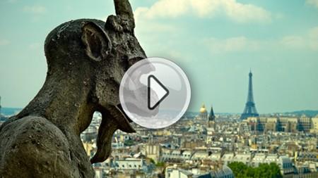 Citytrip Parijs: hotels en bezienswaardigheden | Citytrip.be: www.citytrip.be/bestemmingen/detail/parijs
