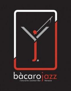 Bacaro Jazz