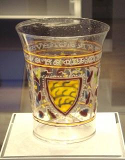 Murano Glass Museum