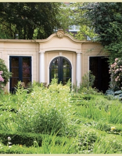 Open Tuin Dagen