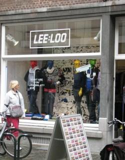 Lee Loo