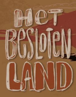 Het Besloten Land