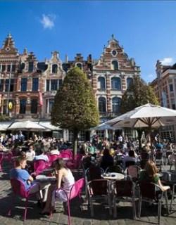 Leuven Bierweekend