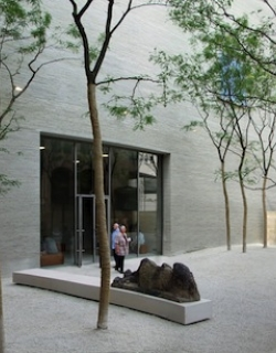 Kolumba Kunstmuseum