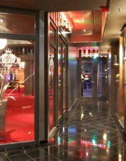 Palace casino promotions