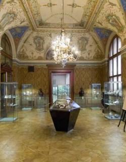 Museum voor Toegepaste Kunst