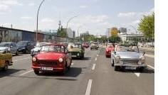 Citytrip-berlijn-trabi-safari