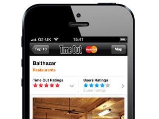 5 handige apps voor je volgende citytrip naar Londen