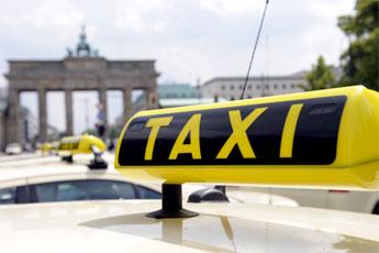 Een citytrip naar Berlijn: Tips om je op een efficiente en voordelige manier te verplaatsen