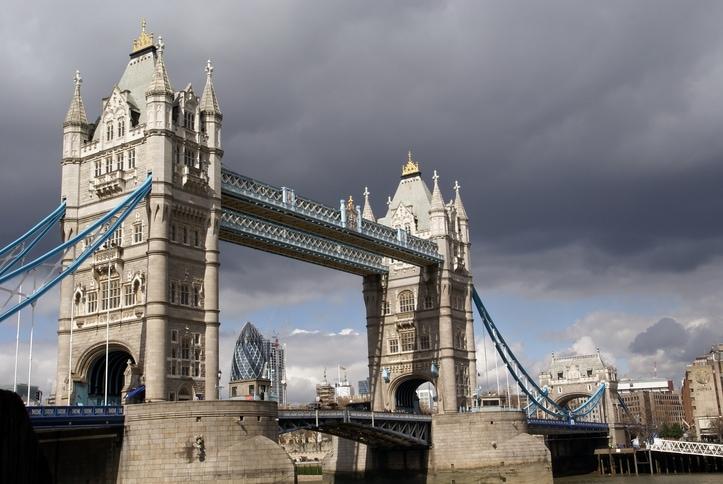 Met een beperkt budget op citytrip naar Londen