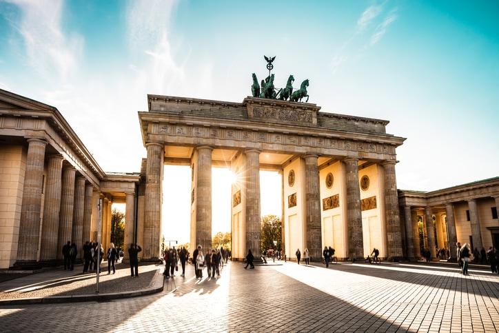 Berlijn anders bekeken: 3 onvergetelijke uitstapjes
