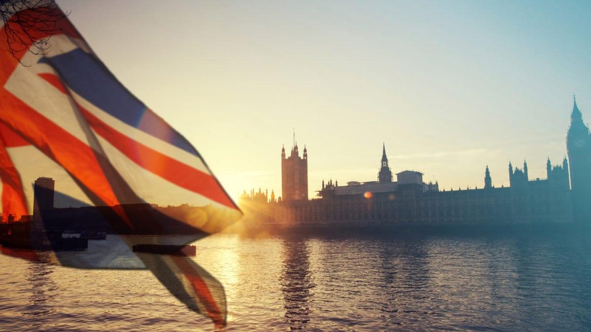 Wat is er te doen in Londen