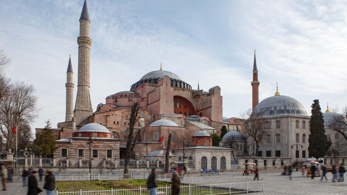 Welke museums zijn er in Istanbul
