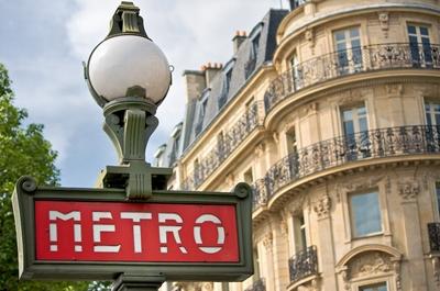 Shopping tips in Parijs. Enkele hot spots en leuke adresjes!