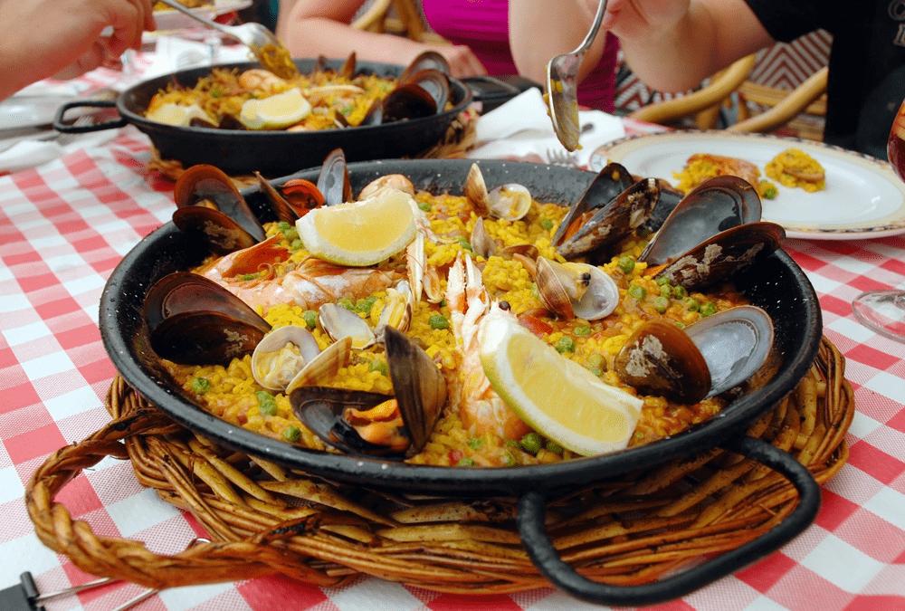 Tips en weetjes voor een citytrip naar Barcelona