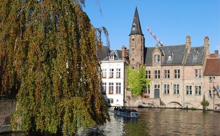 Tips voor een 3-daags bezoek aan Brugge