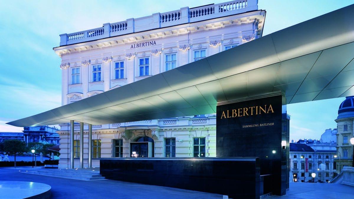Genieten van kunst en cultuur in Wenen