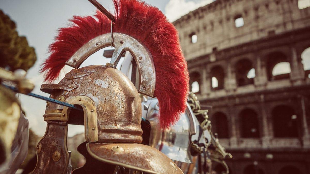 Wat is er te doen in Rome