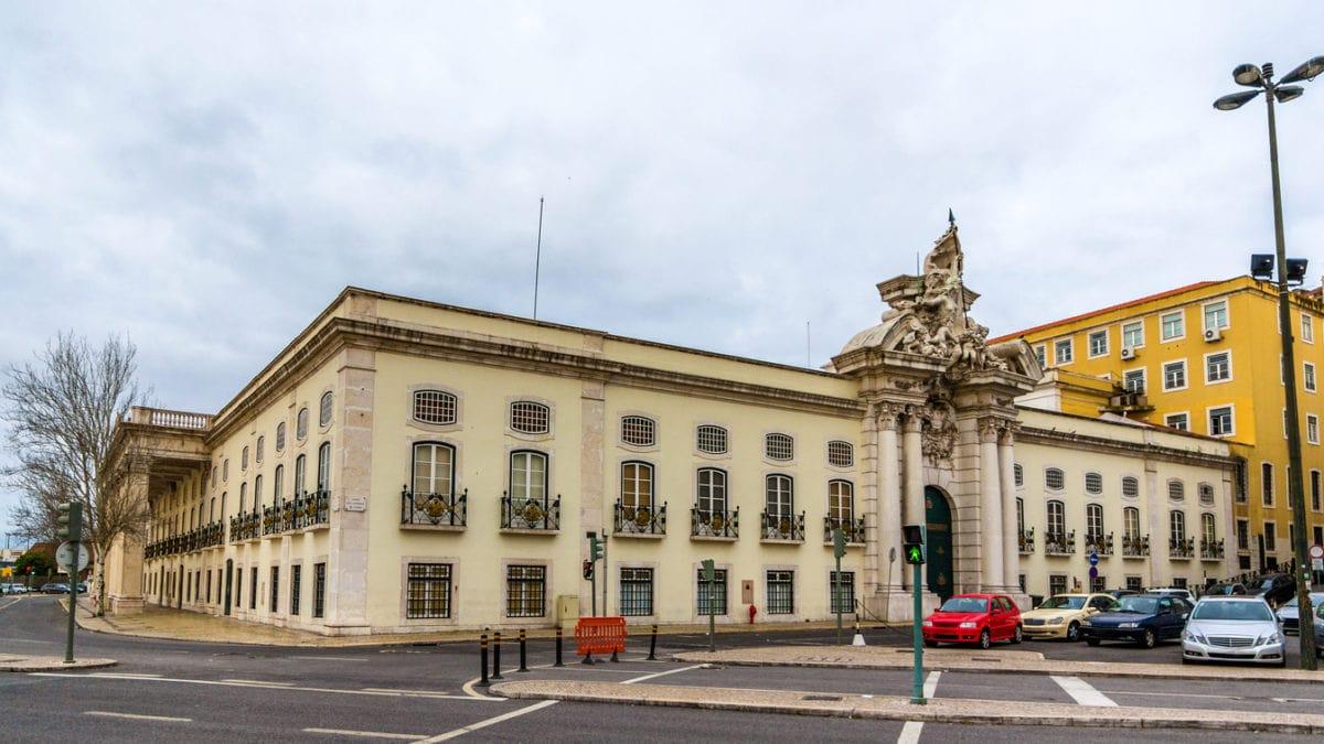 Deze musea in Lissabon moet je gezien hebben