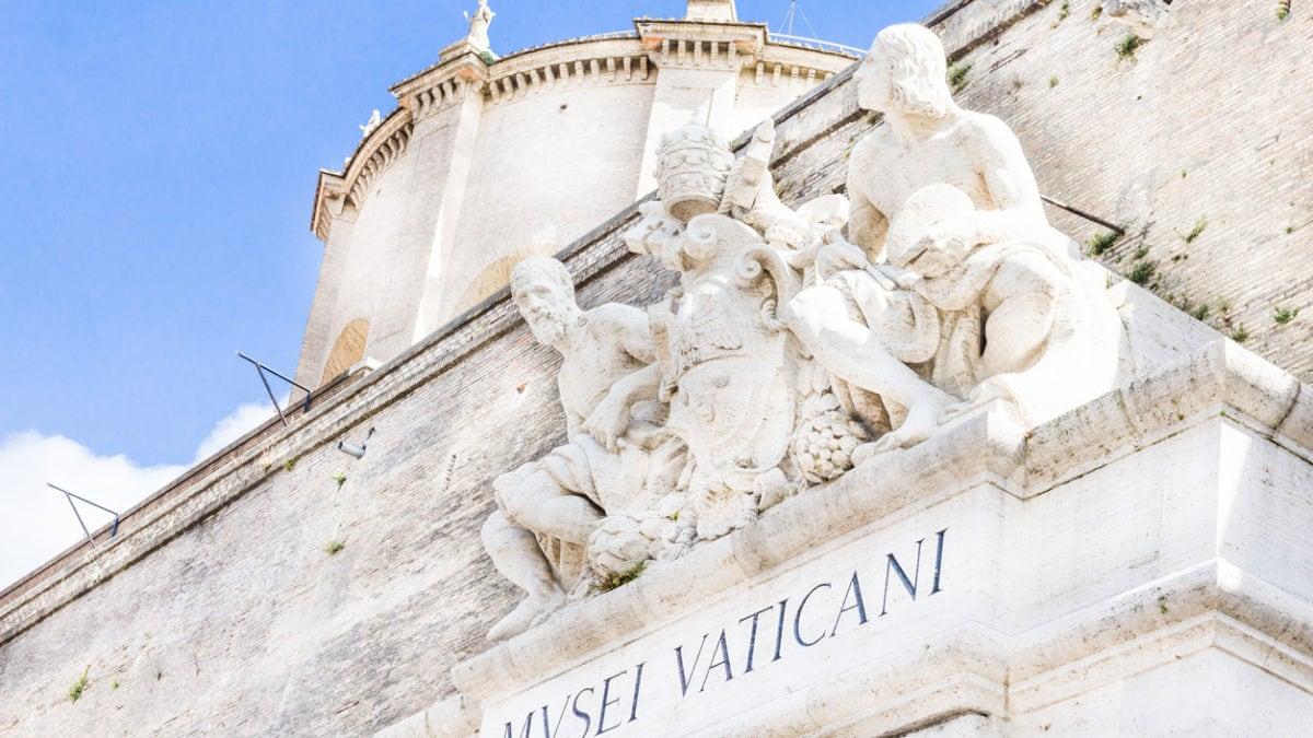 Welke musea in Rome zijn interessant om te bezoeken