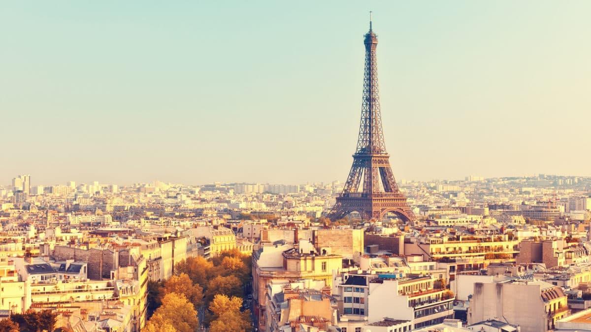 Dit moet je gezien hebben in Parijs