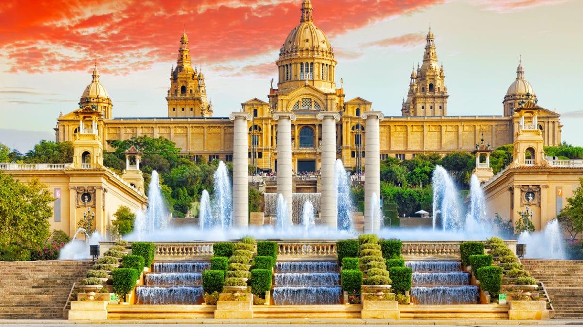 Deze museums in Barcelona zijn de moeite waard