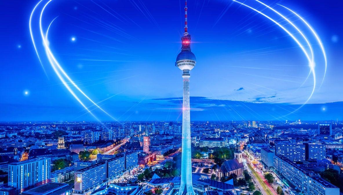 Dit zijn de beste plekken om uit te gaan in Berlijn