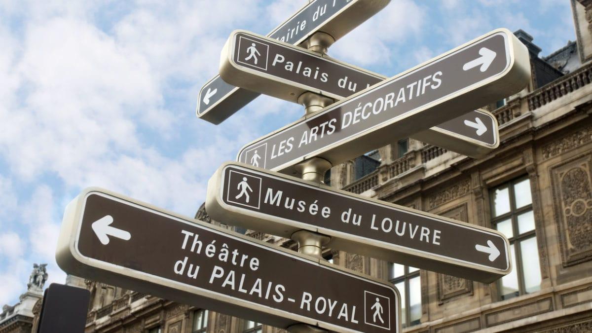 Deze musea in Parijs moet je gezien hebben