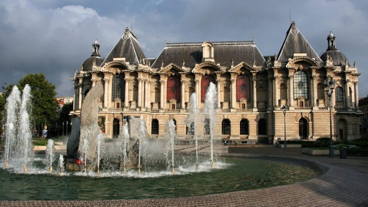 Deze musea in Rijsel mag je niet missen