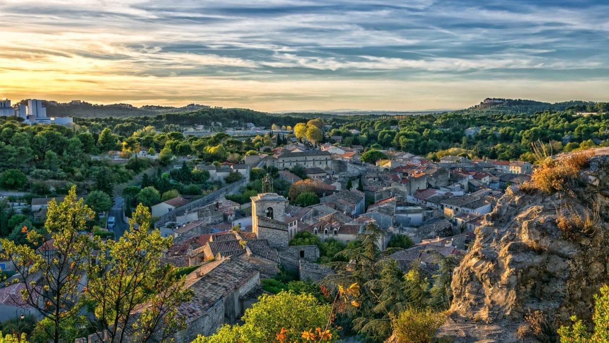 Dit moet je zien in de Provence
