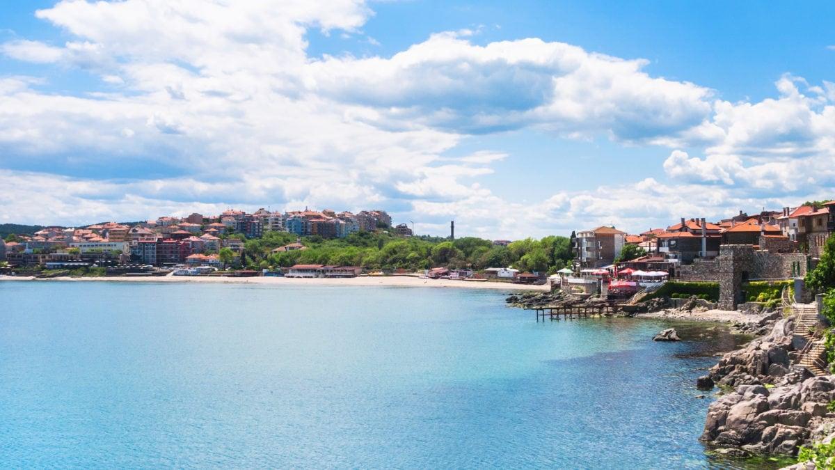 De Bulgaarse Rivièra: meer dan alleen een zomers feestoord