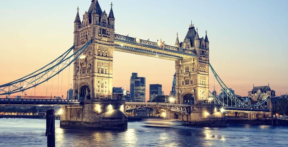 Londen bezoeken en de hoogtepunten die je niet mag missen