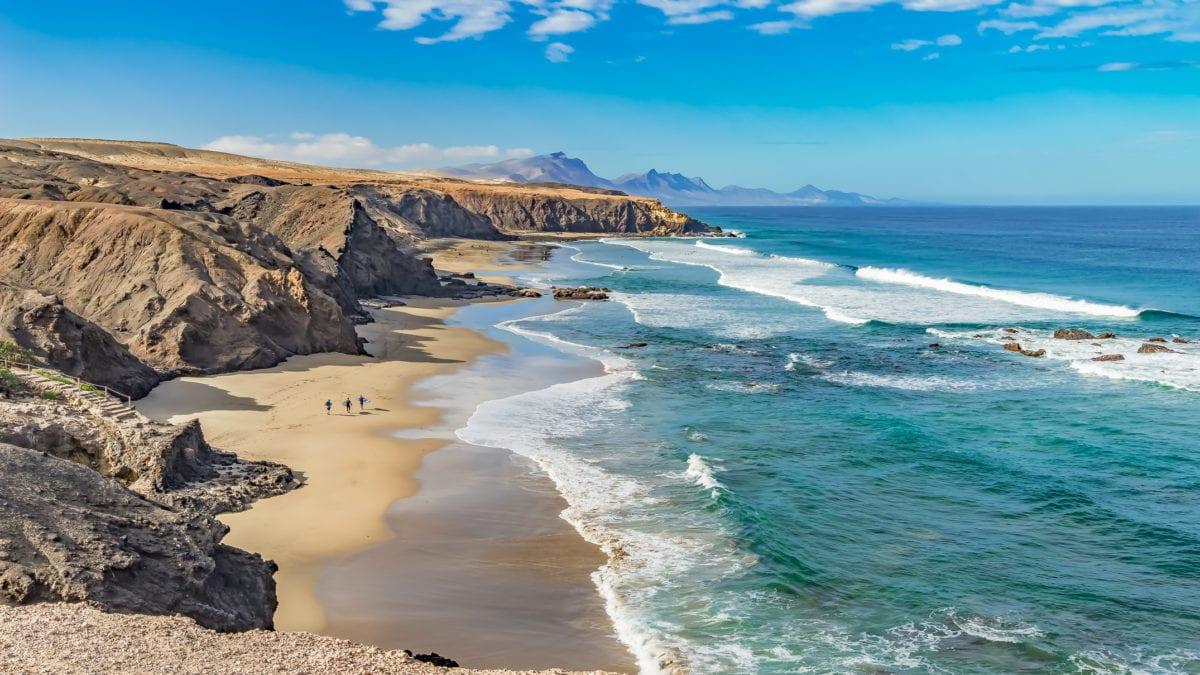 Welk Canarisch eiland is perfect voor jouw vakantie?