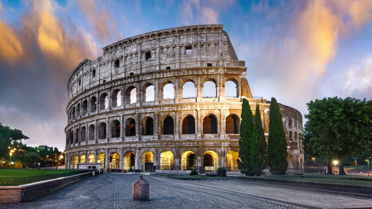 Zo sla je lange wachtrijen over tijdens jouw citytrip in Rome