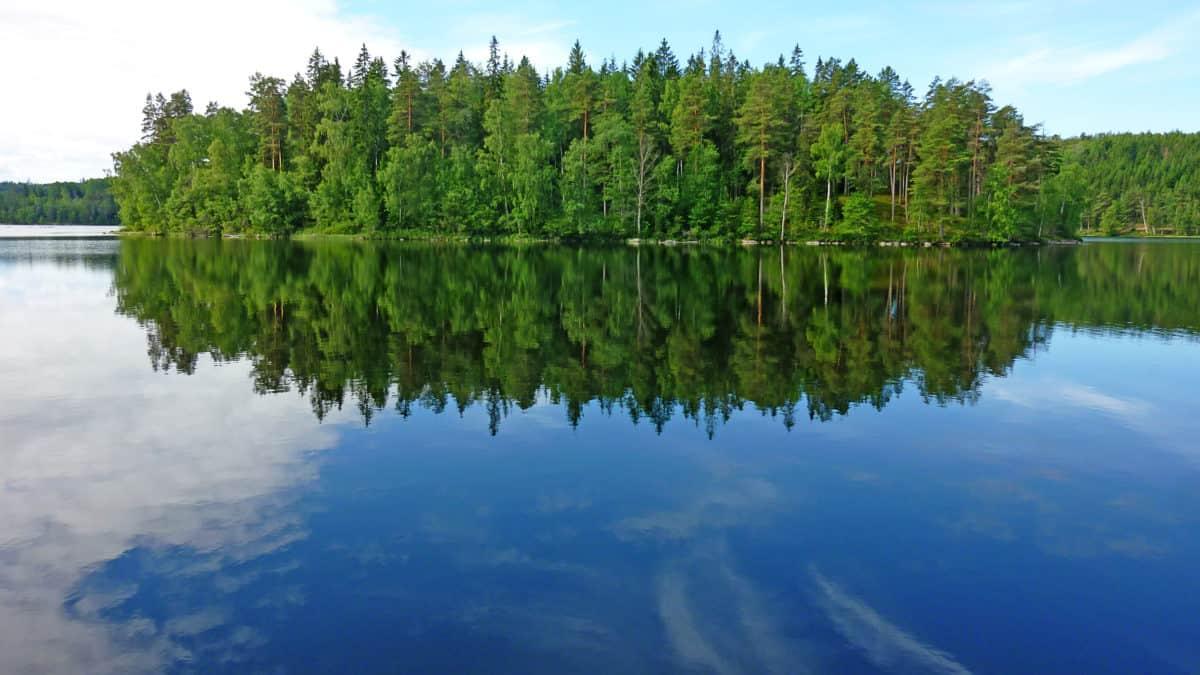 Beleef Zweden: cultuur en zo veel meer