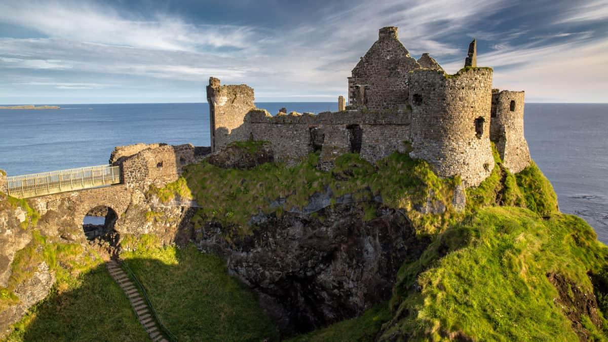 Checklist Ierland: wat neem je zeker mee?