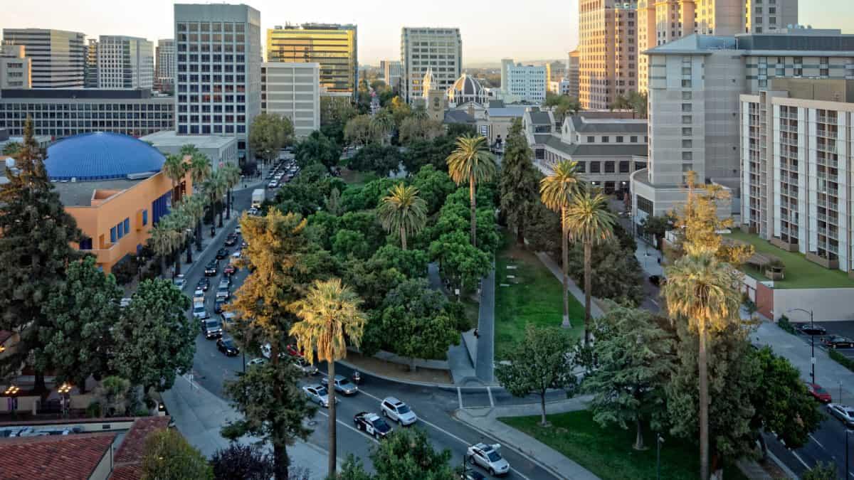 San José bezoeken: wat te doen en wat neem ik mee?