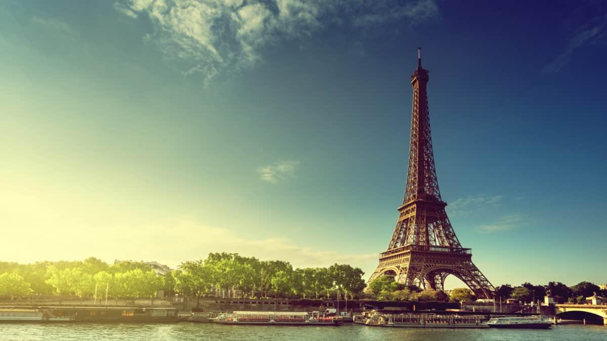 Vele leuke Citytrips in Europa: Vind hier de mooiste bestemmingen
