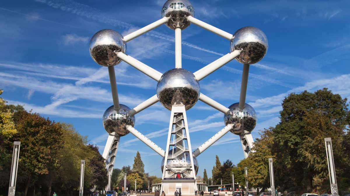Citytrips in Eigen Land: Laat je verrassen door België en zijn troeven