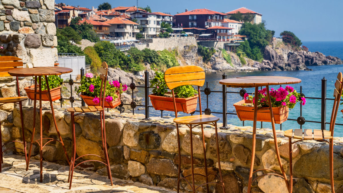 Alles wat je moet zien in Bulgarije