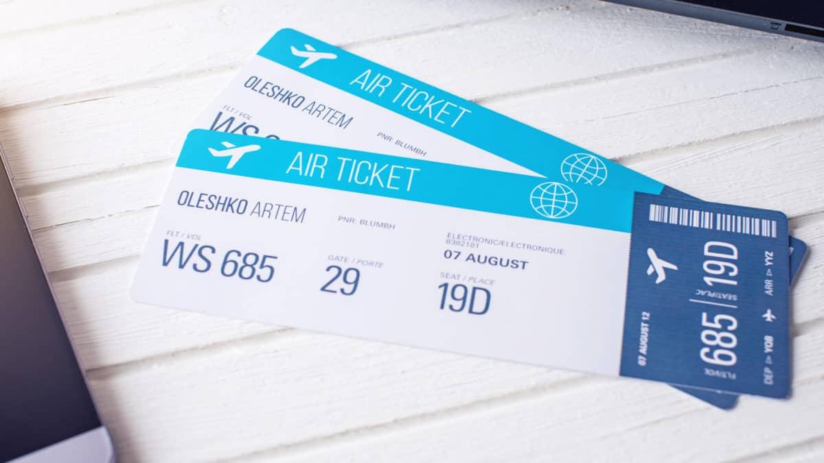 Goedkope vliegtickets richting Europa citytrip bestemmingen