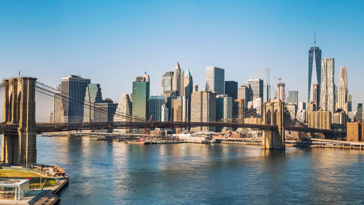 New York bezoeken: wat te doen en wat neem ik mee?