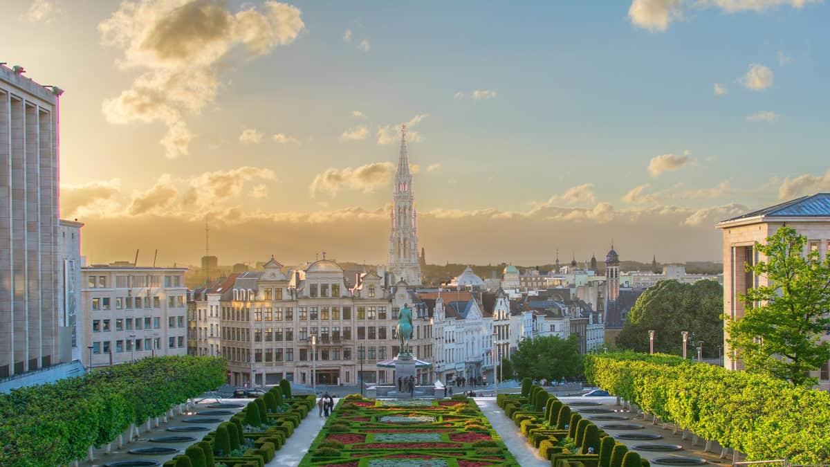 De leukste musea in Brussel