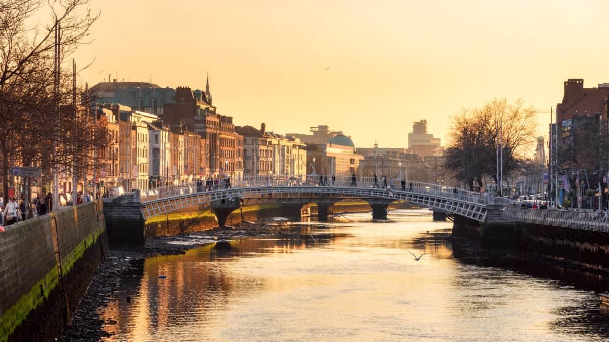 Tip: een citypass voor Dublin