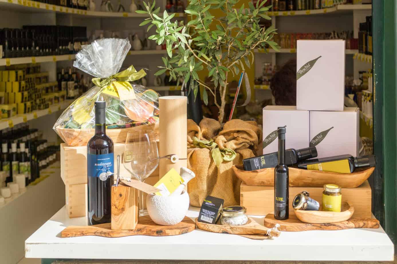 Dubrovnik culinair