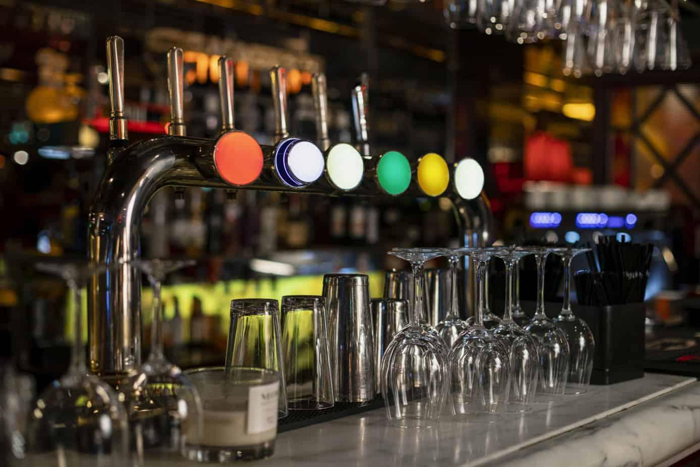 Pub Newcastle