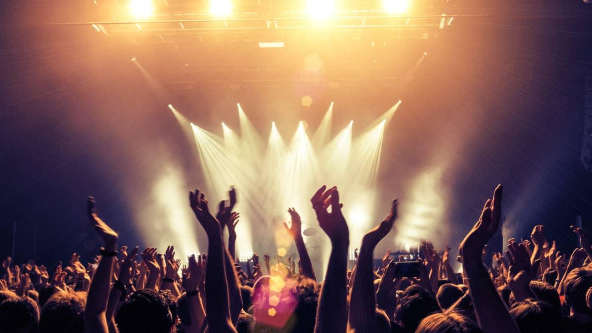 De beste discotheken van Sevilla
