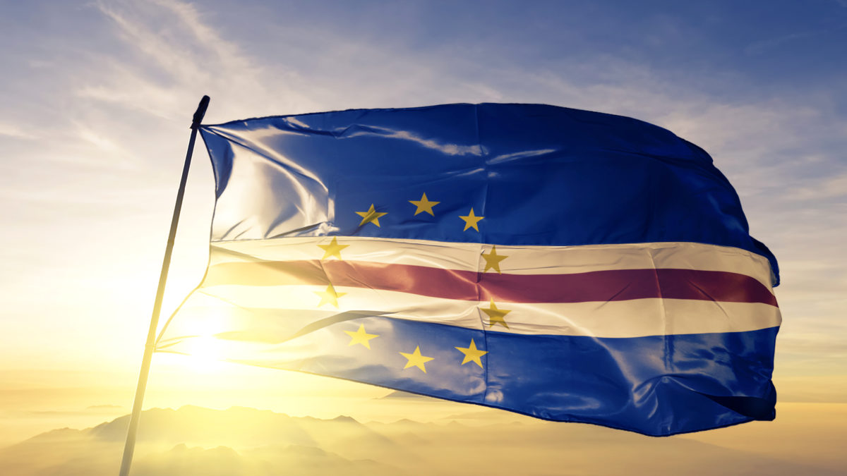 Kaapverdië: parelwitte stranden, maar toch vol avontuur