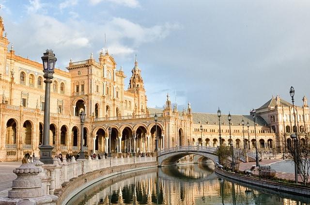 Naar Madrid of Barcelona op citytrip in Spanje?